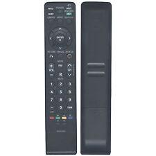 New MKJ42519621 remote for LG 47LH40 42LH40UA 37LH40UA 37LH55UA 42LH55 55LH55 tv