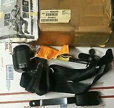 "Genuine Mack  Seat Belt OEM ""New 22841995"