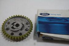 Engine Timing Camshaft Sprocket SEALED POWER fits 73-76 Ford F-350 6.4L-V8