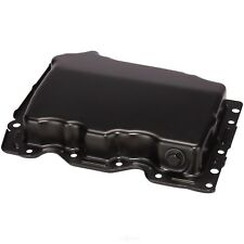 Engine Oil Pan Spectra GMP92A