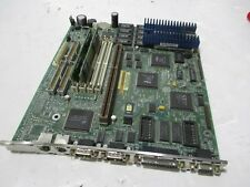 IBM 11H9623 12H0861 Motherboard with RAM