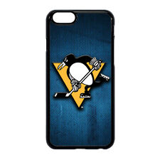 Pittsburgh Penguins NHL case cover for Samsung Galaxy S, Note.