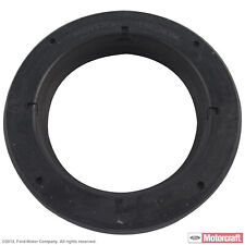 Axle Output Shaft Seal Front MOTORCRAFT BRS-27 fits 98-11 Ford Ranger