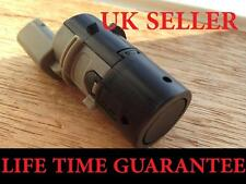 PEUGEOT 308 307 807 NEW PDC PARKING SENSOR FRONT OR REAR UK SELLER FAST DISPATCH