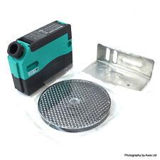 Retroreflective sensor 114642 PepperL + Fuchs RLK29-55/59/116 113949 124291