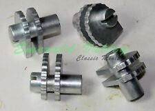 Morris Minor 1000 New Set of 4 Snail Type Brake Adjusters