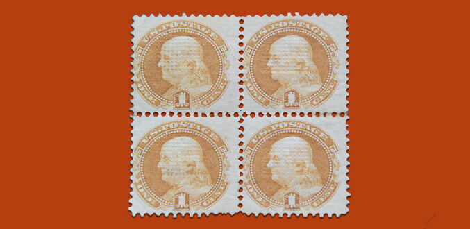 United States Stamps for sale | eBay