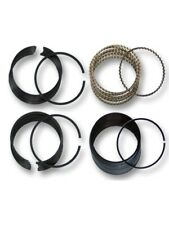 Ford Fits Car 281 4.6 92-07 Engine Piston Ring Set Steel