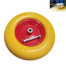 3.50 // 4.00-6 Tire Tube Inner Tube Tire Wheel 350 // 400-6 Innertube mini J8C2 3X