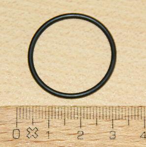 E13896 71-3896 Triumph O Ring gasket for 71-3895 dichtung inspektionsdeckel