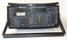 Ttc 6000 Fireberd Communications Analyzer In Cal 33116