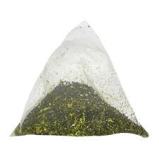 Organic Japanese Gyokuro Loose Leaf Green Tea 100g in Tea Bag Free UK P&P