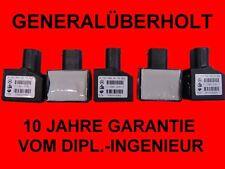 Generalüberholter ESP Beschleunigungssensor für Mercedes A1635420618Q02 C1142