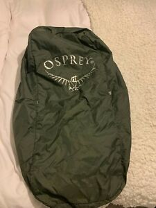 Osprey Airporter Travel Bag Transporter