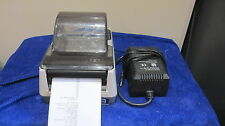 COGNITIVE BLASTER ADVANTAGE LABEL PRINTER BD422003-001
