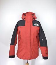 90s VTG North face kitchatna Goretex Mountain Jacket S