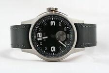 Orologio Breil Globe BW0213 nuovo