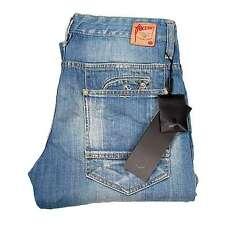 TAKESHY KUROSAWA NEW  men Jeans Size 34