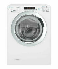 Candy Gvs169dc3 Grand'o Vita a Rated 9kg 1600 RPM Washing Machine White