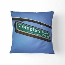 Modern 100% Cotton Decorative Cushions & Pillows