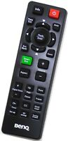 New Genuine BenQ RC02 Projector Remote For MS517 MX518 MW519 MS517F MX505..