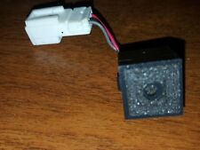 NISSAN ARMADA - INFINITI QX56 MIC MICROPHONE SWITCH