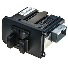 OEM Trailer Brake Controller Module 15-16 Ford F250-F550 Super Duty FC3Z2C006B