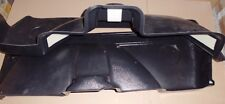 2121-5004032 Seitenverkleidung hinten rechts/ links LADA NIVA 1600ccm