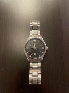Victorinox Alliance Quartz Men's Watch 241473