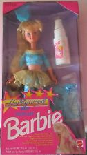 Barbie Skipper Hollywood Hair Chevelure NRFB Mattel SPESE GRATIS