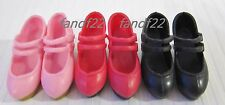 *NEW* Takara Jenny Licca Doll Platform Shoes Set (3 color in set)