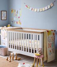 Disney Baby Winnie The Pooh Wooden Bunting Nursery Tigger Bedroom Decoration