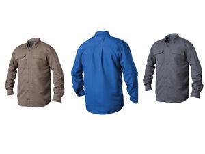 Blackhawk Men's Convertible Shirt
