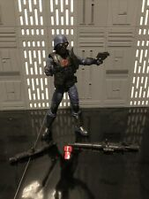 GI Joe Classified Cobra Island Trooper Loose Target Exclusive #2