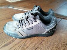 Northwave Women's Mtb Shoes Size 6