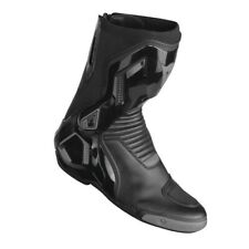 Dainese 1795209 BOOTS Course D1 out Air Black Red Size 47