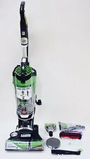 Bissell Pet Hair Eraser Upright Vacuum 1650A With All Attachments