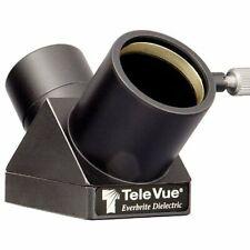 "Tele Vue 1.25"" 90-deg Everbrite Star Diagonal # Dpc-1250"