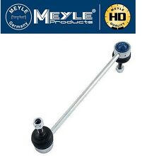 For BMW E46 E85 323 325 328 330 M3 Z4 FIT Sway Bar Link Meyle HD 31351095694MY