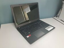 "Acer Aspire 3 A315-21-95KF 15.6"" 1 TB Laptop"