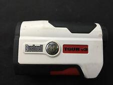 BUSHNELL TOUR V3 Laser Rangefinder A5691