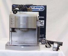 DeLonghi EC700 Espresso Coffee Machine#12070
