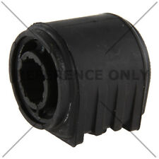 Suspension Control Arm Bushing-AWD Centric 602.67005