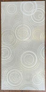 Feature Wall Tiles 300x1200x4.8mm ATELIER COMPO