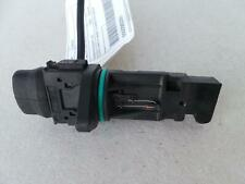 BMW 5 SERIES AIR FLOW METER,4.4LTR M62/TU E39, BOSCH, 09/98-10/03