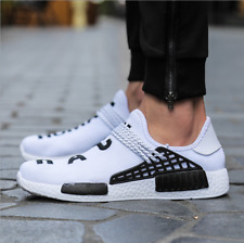 Men Women shoes Running Breathable Sports Shoes Casual Athletic lace up sneakers