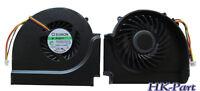 NEW for IBM Lenovo Thinkpad T510 W510Version cooling Fan Discrete Video Card