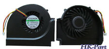 NEW for IBM Lenovo Thinkpad T510 W510Version cooling Fan Discrete Video Card