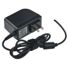 AC Adapter for Seagate FreeAgent GoFlex P/N: 9ZS9N0-522 9ZS9N0-521 Power Supply