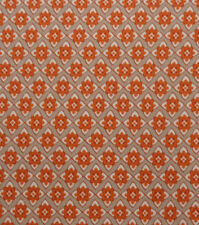 "Unbranded Less than 45"" Geometric Craft Fabrics"